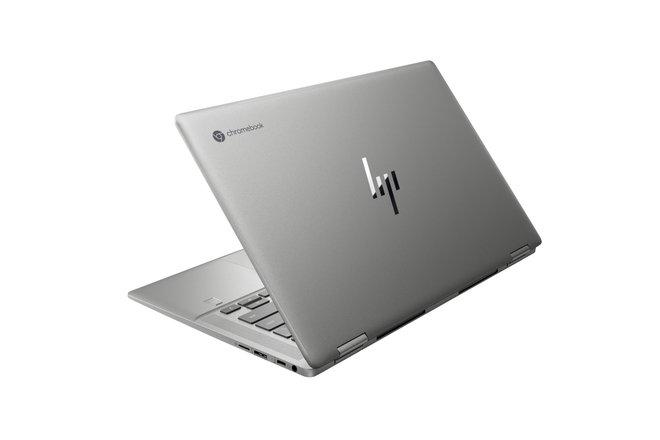 156699-laptops-news-hp-s-new-chromebook-x360-14c-has-a-stunning-11th-gen-intel-processor-at-its-heart-image3-gln5itmgsk.jpg