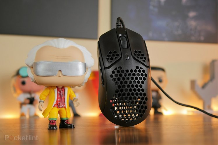 156723-gadgets-review-hyperx-pulsefire-haste-gaming-mouse-review-lightweight-but-not-lacking-image1-u15zsbyhqz