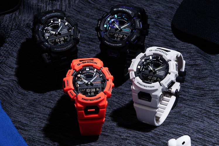 156763-smartwatches-news-casio-g-shock-gba-900-series-expands-with-new-g-squad-sport-models-image2-5rw0upcwtn-1