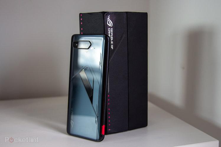 156775-phones-review-rog-phone-5-photos-image12-cfptsklb3w