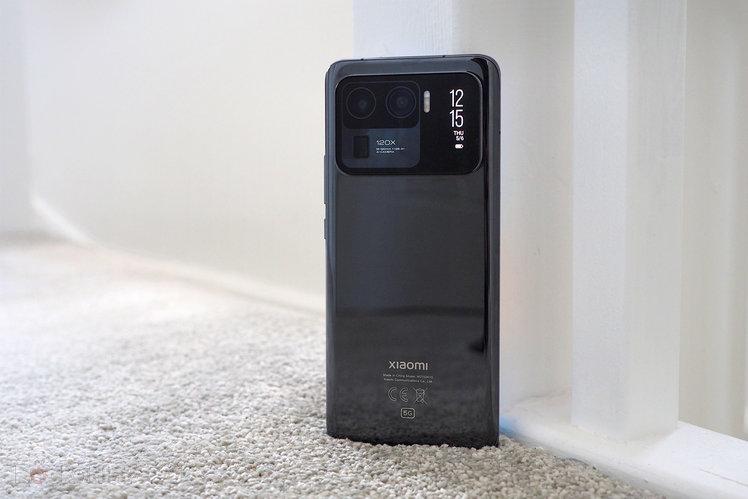 156781-phones-review-xiaomi-mi-11-ultra-review-image1-uig8jy1pbd