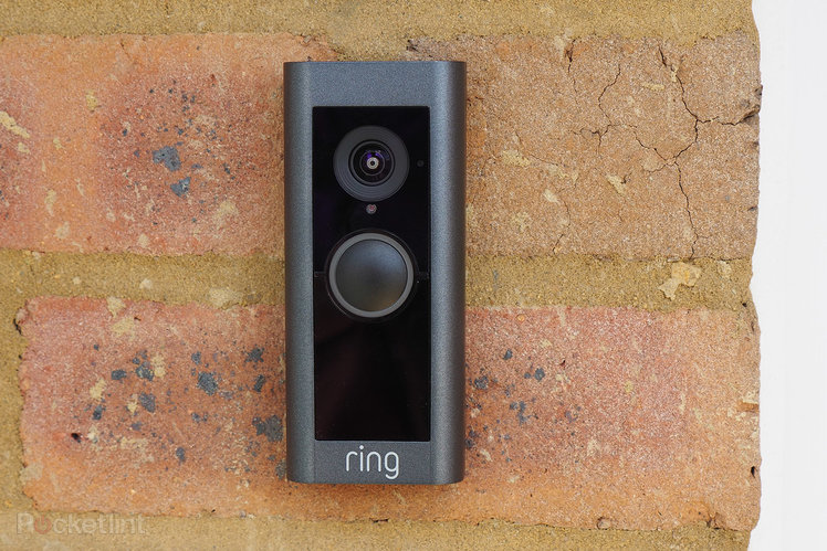 156868-smart-home-review-ring-video-doorbell-pro-2-lead-image1-qgxcmx8jdh