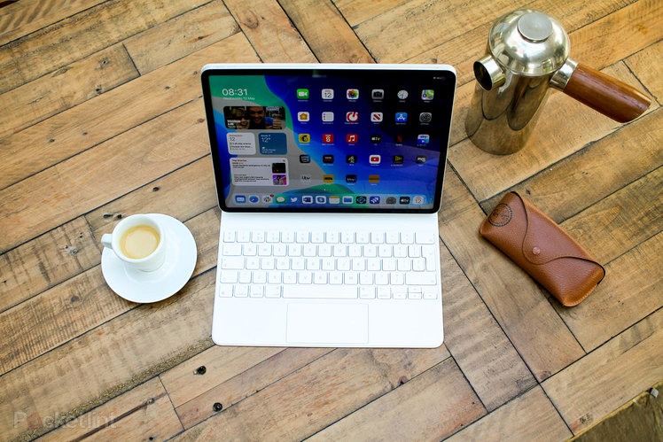 156870-tablets-review-apple-ipad-pro-12-9-inch-2021-review-the-ios-laptop-image12-rmjf2capkp