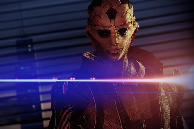 156875-games-review-mass-effect-legendary-edition-review-screens-image10-1tofhcwwvk.jpg