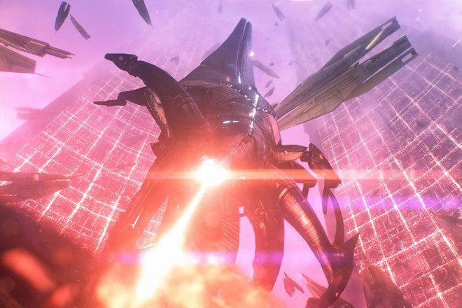 156875-games-review-mass-effect-legendary-edition-review-screens-image6-u2nuxsc5rj.jpg