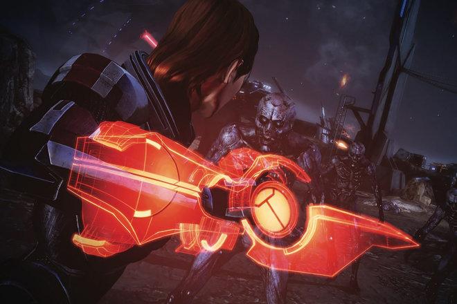 156875-games-review-mass-effect-legendary-edition-review-screens-image8-txitxvp9rz.jpg