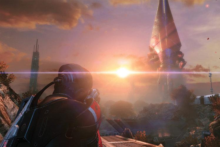 156875-games-review-mass-effect-legendary-edition-review-screens-image9-ztaubhb5xl-2.jpg