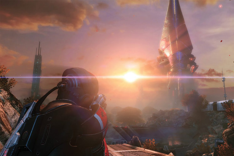 156875-games-review-mass-effect-legendary-edition-review-screens-image9-ztaubhb5xl-3