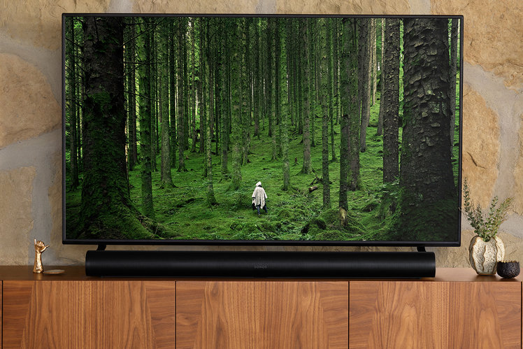 156883-homepage-news-sonos-arc-update-adds-dolby-atmos-height-channel-volume-adjustment-image1-exjanhveow-1