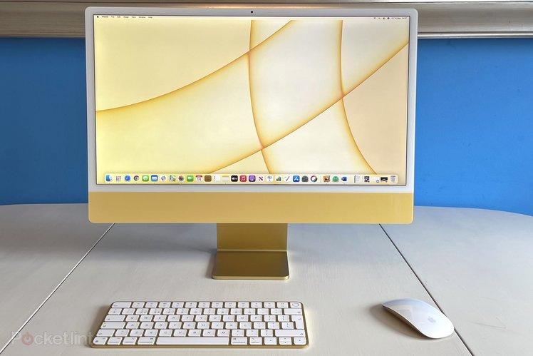 156930-laptops-review-imac-2021-main-image16-ofrpmu5lig