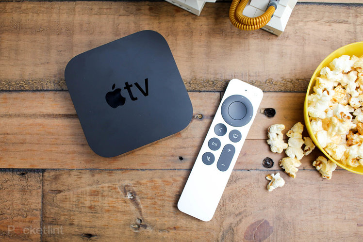 156947-tv-review-apple-tv-4k-2021-review-remote-viewing-image7-dcuxwjgbfq