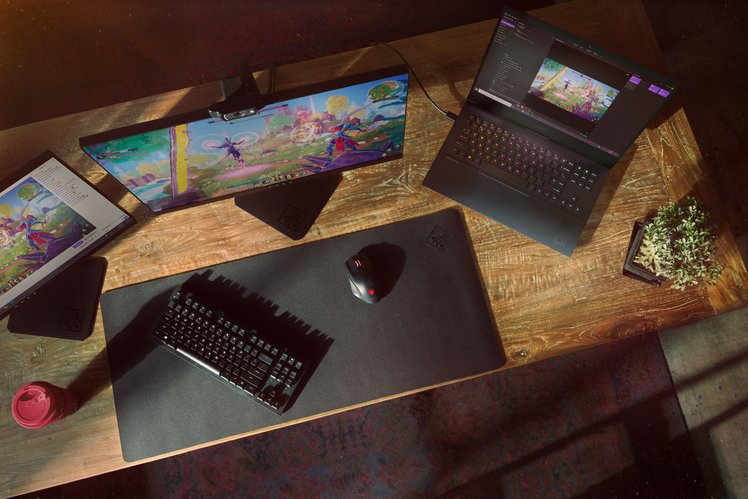 156974-laptops-news-hp-unleashes-powerful-omen-16-and-17-gaming-laptops-image1-3nm6zl5dkp