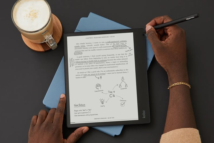 156995-gadgets-news-the-10-3-inch-kobo-elipsa-is-a-cross-between-an-ipad-pro-and-a-kindle-e-reader-image1-1k2lzxs3ch