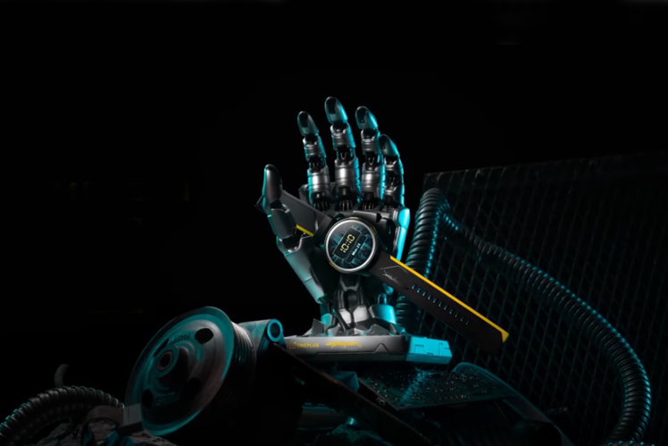 157000-smartwatches-news-the-oneplus-watch-is-getting-a-cyberpunk-2077-version-image1-9hpmbhcpge