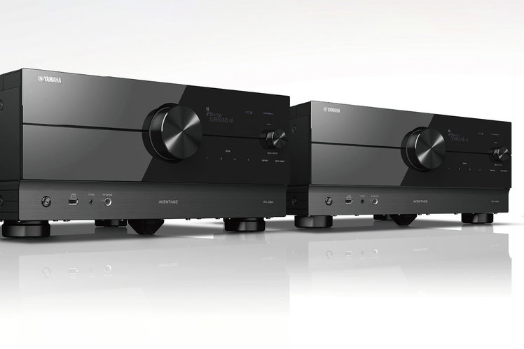 157005-homepage-news-yamaha-s-new-aventage-av-receivers-are-fully-xbox-series-x-compatible-at-4k-120hz-image1-e738trqjpa