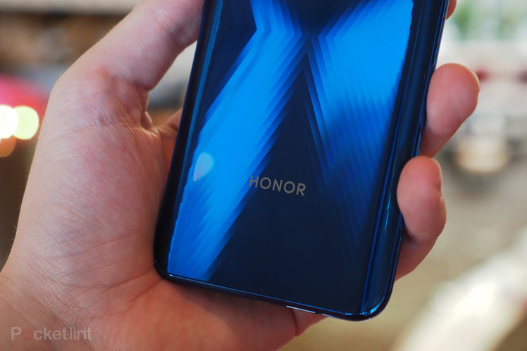157008-homepage-news-honor-50-and-magic-confirmed-to-be-using-latest-gen-qualcomm-chips-image1-xefs9vnt4u