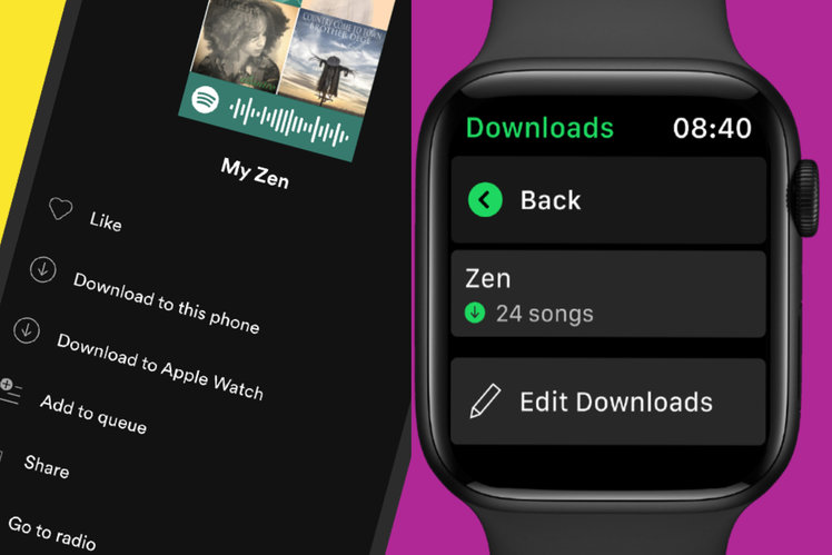 157013-homepage-news-feature-you-can-now-download-music-offline-using-spotify-on-apple-watch-image1-m2wl0cflie