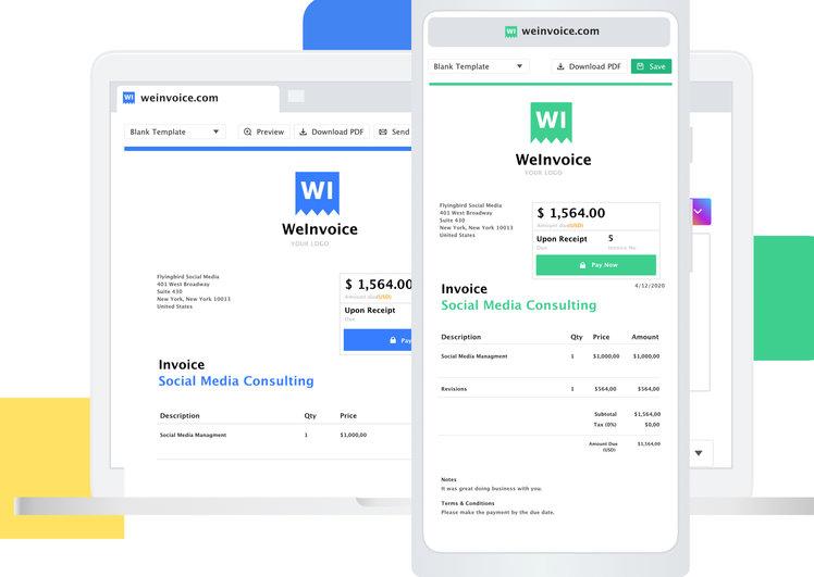 157019-apps-news-10-best-invoice-generator-apps-free-invoice-templates-provided-image1-wykplfoyzu