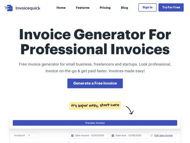 157019-apps-news-10-best-invoice-generator-apps-free-invoice-templates-provided-image6-0rczwg64u1.jpg