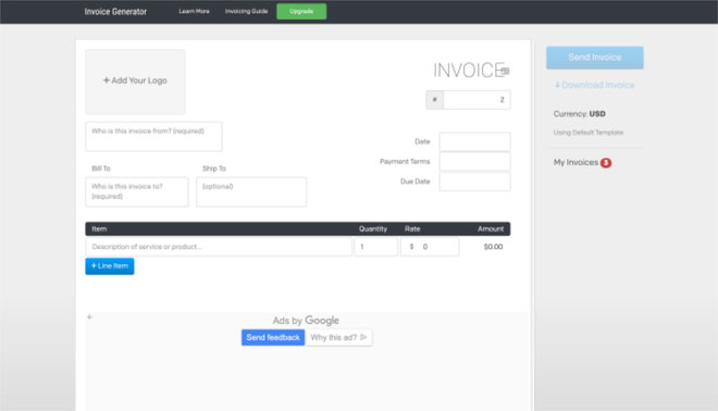 157019-apps-news-10-best-invoice-generator-apps-free-invoice-templates-provided-image9-tm0xarnj1g.jpg
