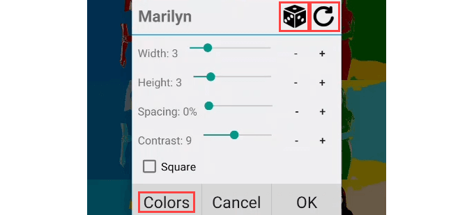 18-android-warhol-marilyn-2b.png