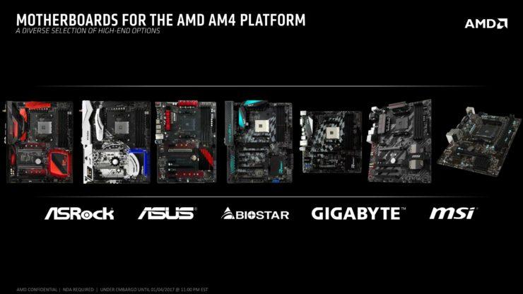 2017-AMD-at-CES-Ryzen-08-740x416-1