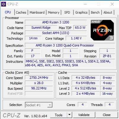 2021-03-29-17_18_14-CPU-Z-1