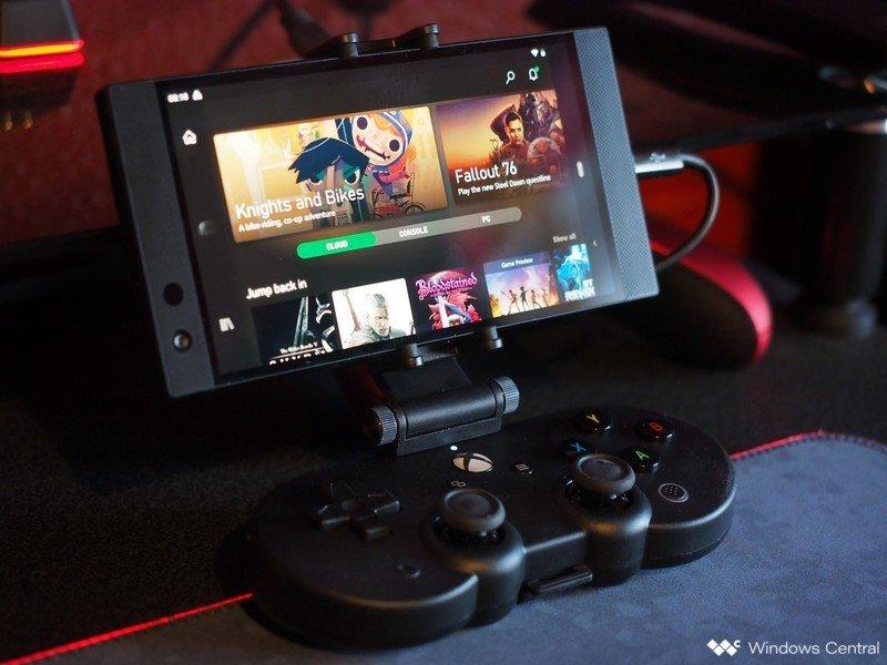 8bitdo-xbox-controller-xcloud-review_11.jpg