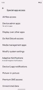 Android-12-Special-app-access-screen-146x300-2