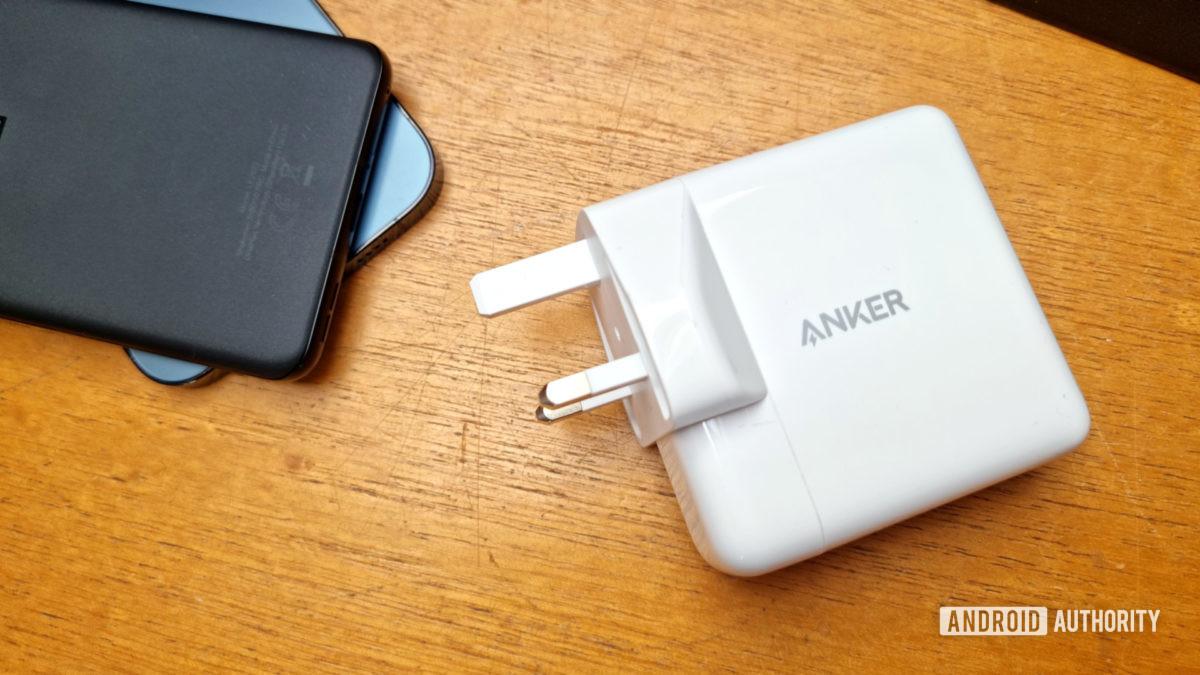 Anker-PowerPort-Atom-PD-2-plug-1200x675-2