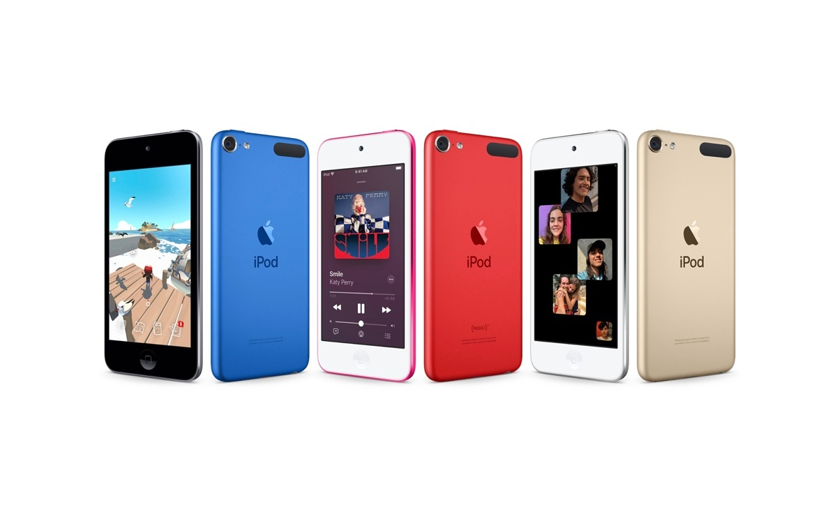 Apple-iPod-touch-2019-1