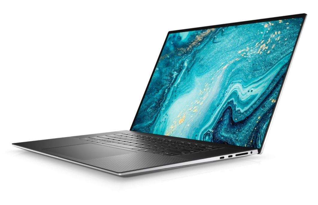 Dell-XPS-17-9710-Images-1