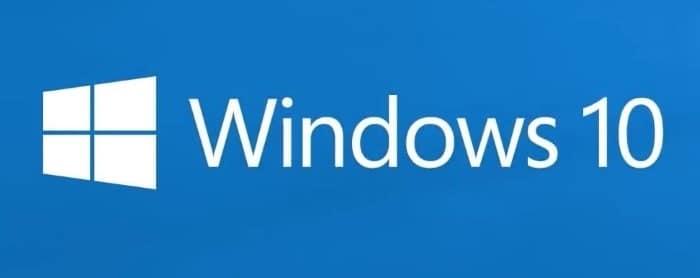 Download Windows 10 latest version ISO