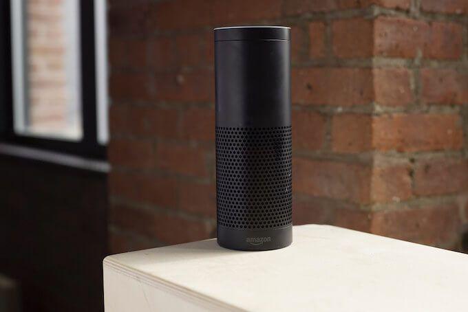 Feature-Amazon-Echo.jpg.optimal