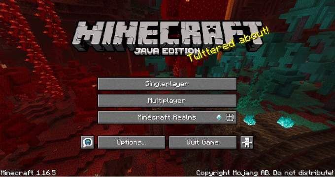 Feature-Minecraft-1.optimal
