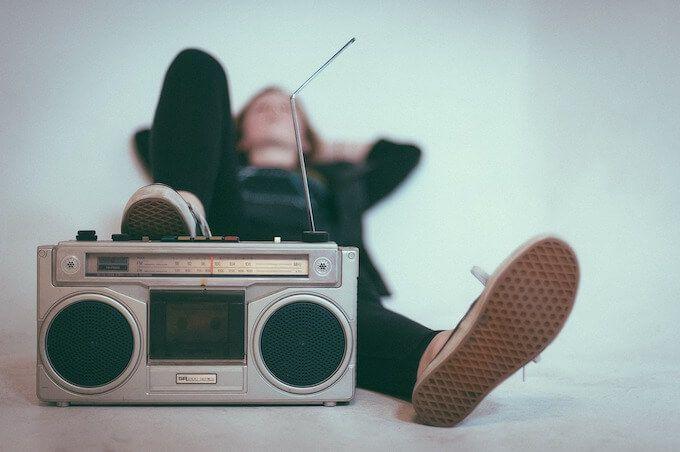 Feature-Radio.optimal