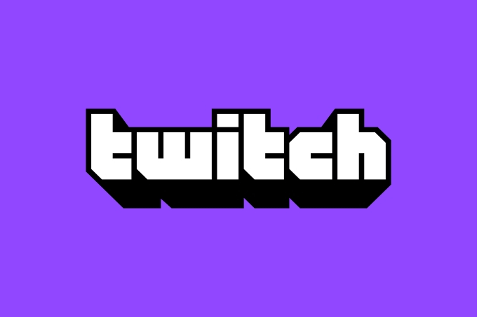 Feature-Twitch-1.png