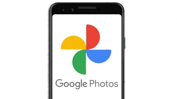 Google-Photos-Banner-696x392-2