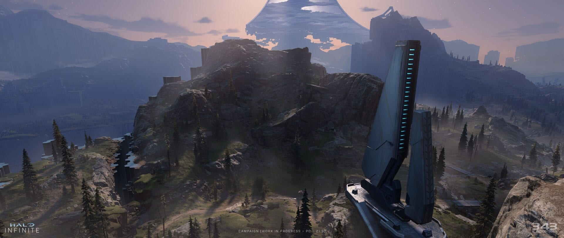 Halo-Infinite-10-scaled-1