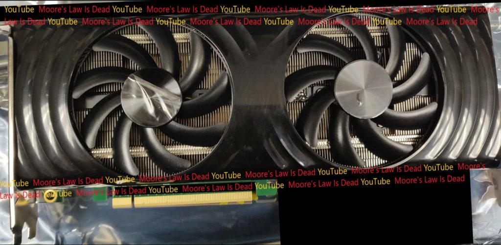 Intel-Xe-HPG-DG2-512EU-Leak3 by Moore's Law is Dead