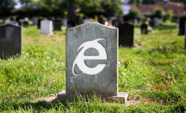 Internet-Explorer-Grave-640x388-1