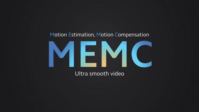 MEMC-Motion-Smoothing-696x392-2
