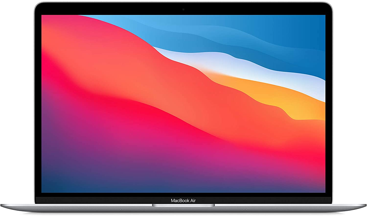 MacBook-Air-with-Apple-M1-Chip-2-1