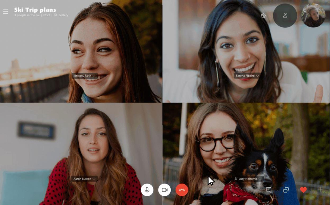 Microsoft-Skype-Background-Blur-1