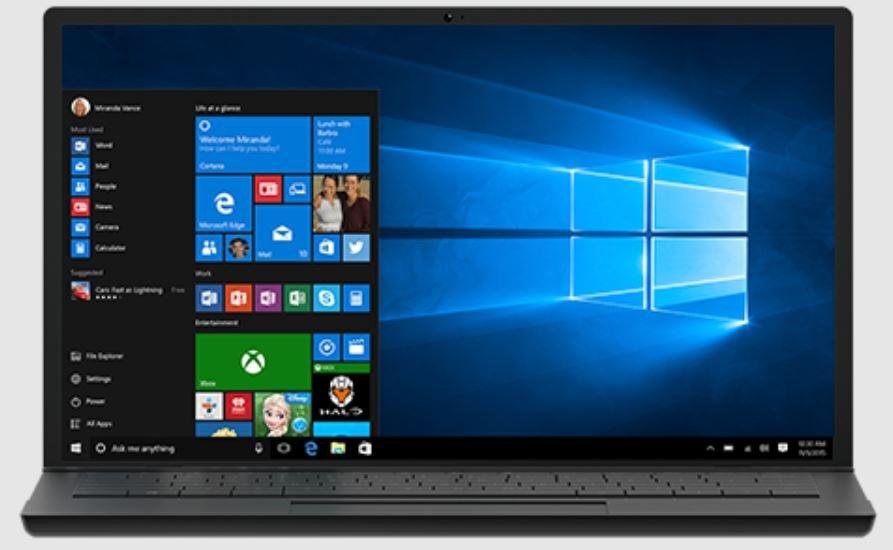 Microsoft-Windows-10-new-1