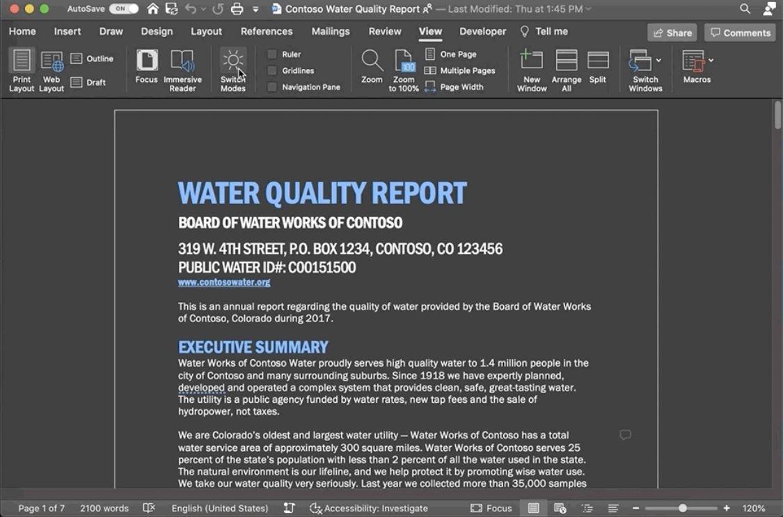 Microsoft-Word-for-Mac-Dark-Mode-1
