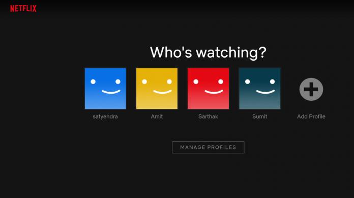 Netflix-user-profiles-696x391-4.png