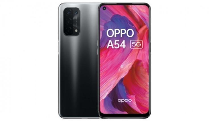 Oppo-A54-5G_425_735