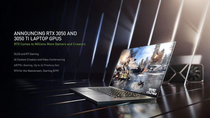 RTX-3050-Laptops-5_575px