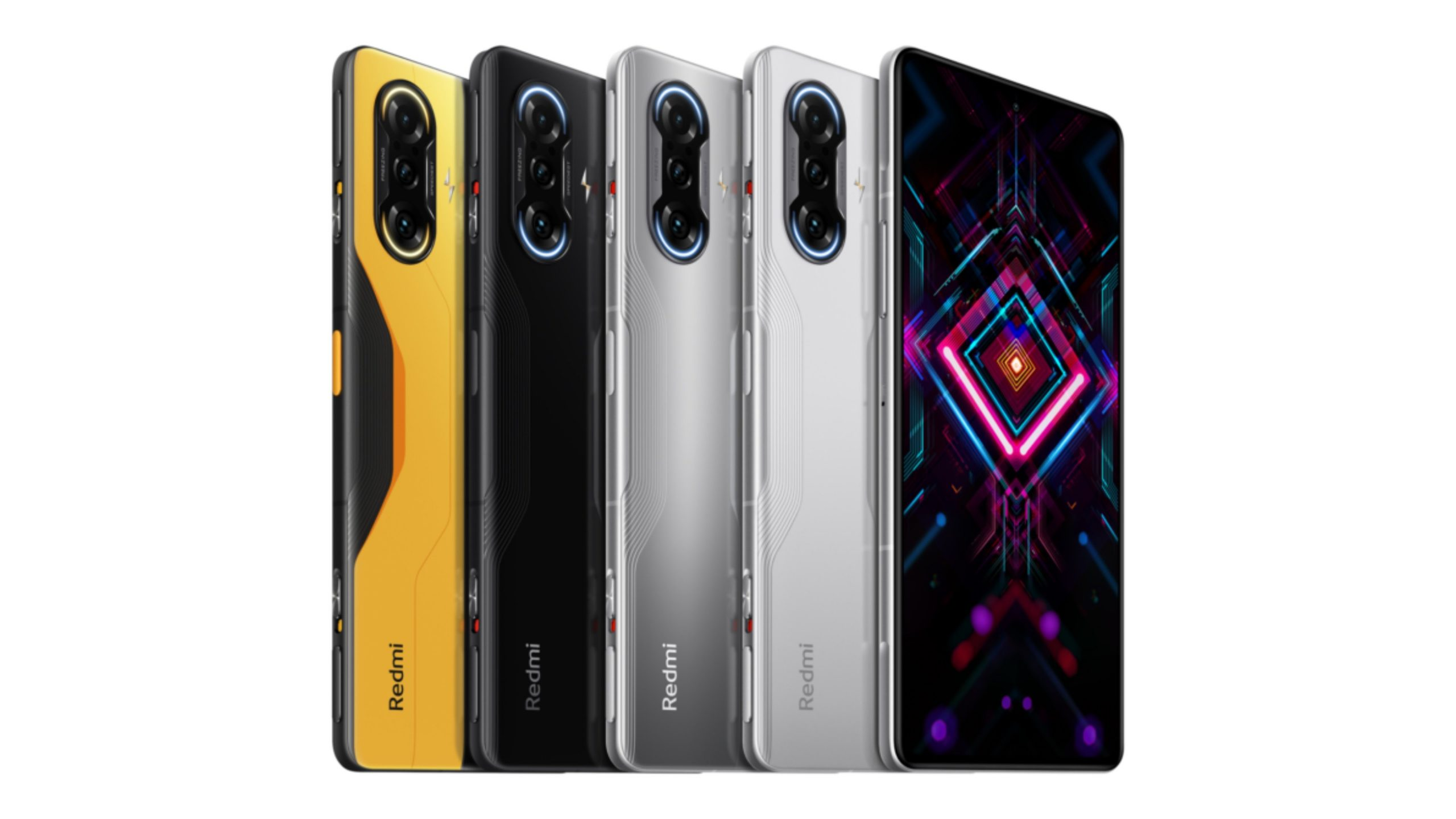 Redmi-K40-Gaming-Edition-Featured-01